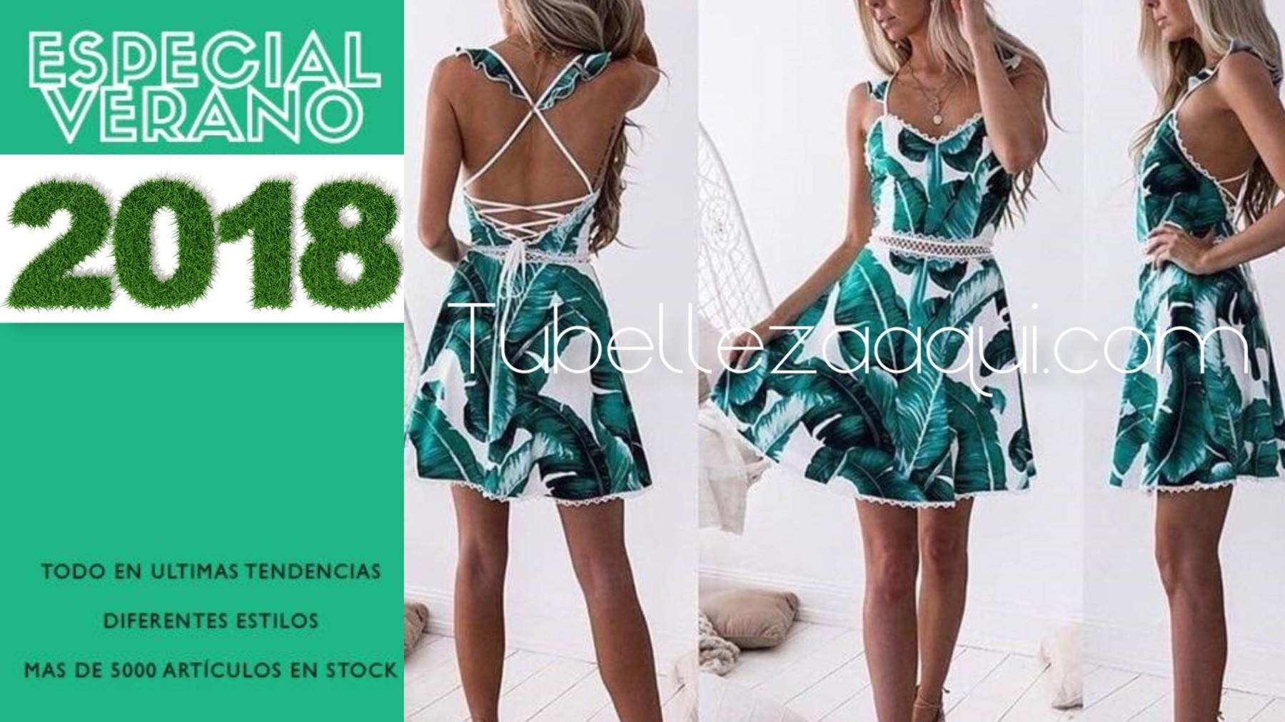 Promoción Verano 2014